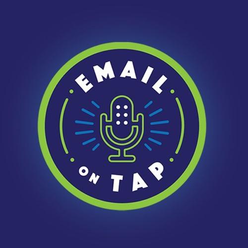 Email on Tap, Episode 3 | Marisa Pisani, Sherwin-Williams