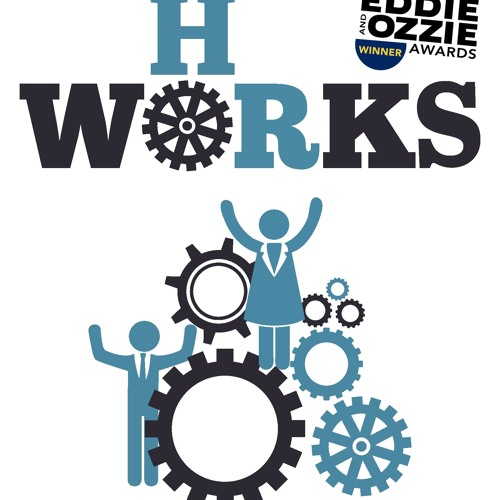 HR Works 79: We Might Just All Be in the Wrong Jobs