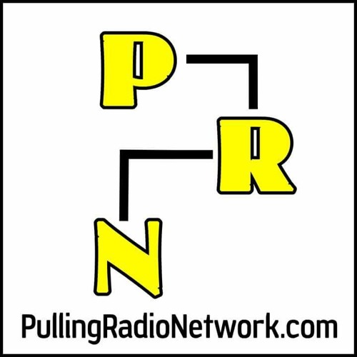 The Full Pull Podcast - The Entertainer