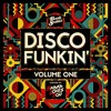 Shaka Loves You - Take Me To The Top (feat. Maddy) - Disco Funkin' Vol 1 Exclusive