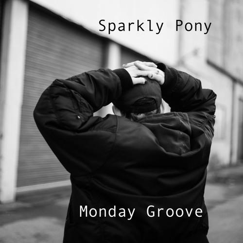 Monday Groove