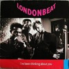 Londonbeat - I've Been Thinking About You (SOULSPY Remix)
