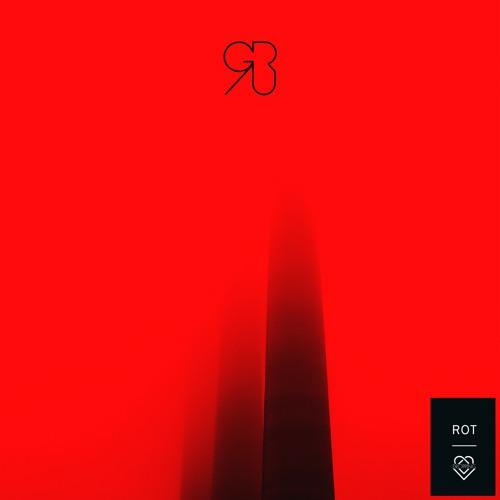 GRAU - Rot Album