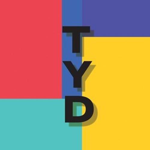 TYD #50 - The Berkeley Suite 15.02.19