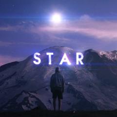 "Pop Type Beat ""Star"" Melodic Rap Instrumental 2019 (Prod. Ihaksi)"