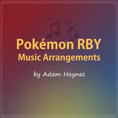 Cerulean City Remix ~ A Pokémon music arrangement