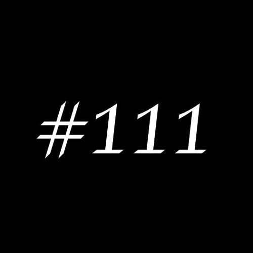 Episode 111