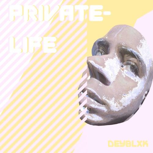 [private-life]