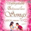 Download O Priya O Priya (Kahin Pyar Na Ho Jaaye) Mp3