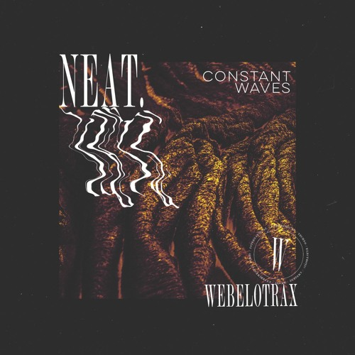 Neat. - Constant Waves