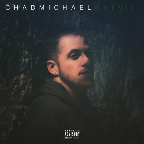 Rain III - EP