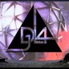 Best Of Trap Music Vol. 13
