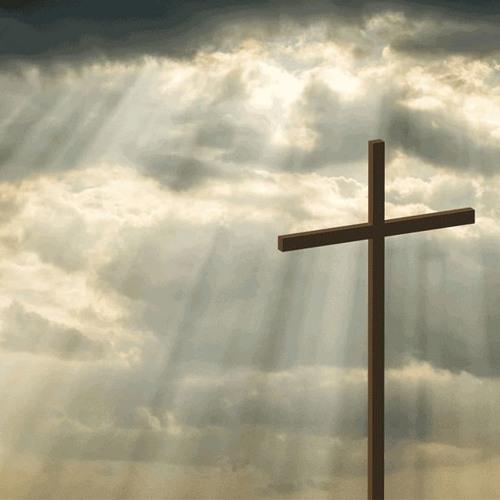 Church Service - Advance Glory Telepathic Training