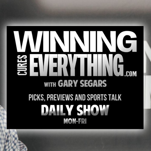 WCE Daily: 3/11/19 - NCAA Tournament bubble, FOX new CFB show, NCAAB picks!