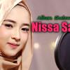 Nissa Sabyan  Qomarun