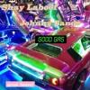 Shay LaBoof X Johnny Band$