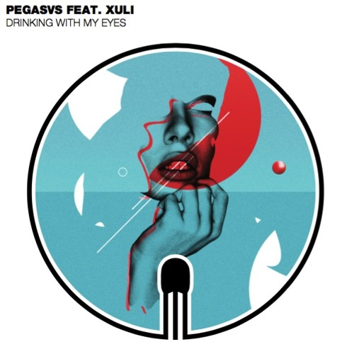 [BM004] Pegasvs Feat. Xuli - Drinking With My Eyes (EP Preview) 112 kps