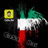 Download مغربي 2015 - كيف هجرتني DJ CaSa Rai Mp3