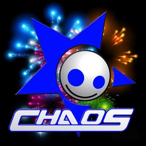 MyTimeToShine - CHAOS