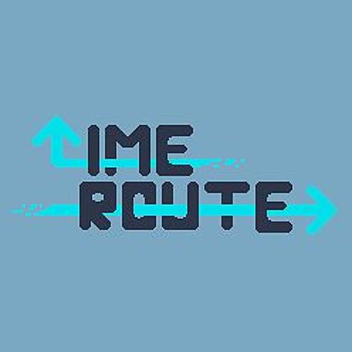 Time Route (Mini Jam Version)