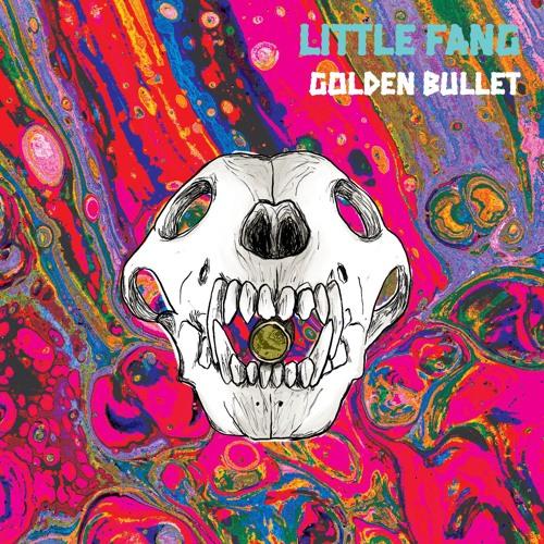 Golden Bullet (radio Edit)
