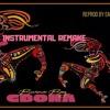 Download Burna Boy- Gbona Instrumenrtal ( Remake By Emerald P ) Mp3