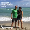 PlantTrainers Adam and Shoshana Chaim from a Grim Diagnosis to a Life of Purpose and Plants