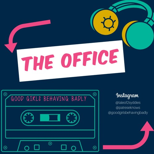 Episode 120: The Office