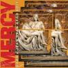 G.O.O.D. Music - Mercy (SAY3 x Jean Sean Afro Remix)