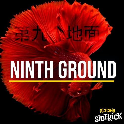 038 Ninth Ground