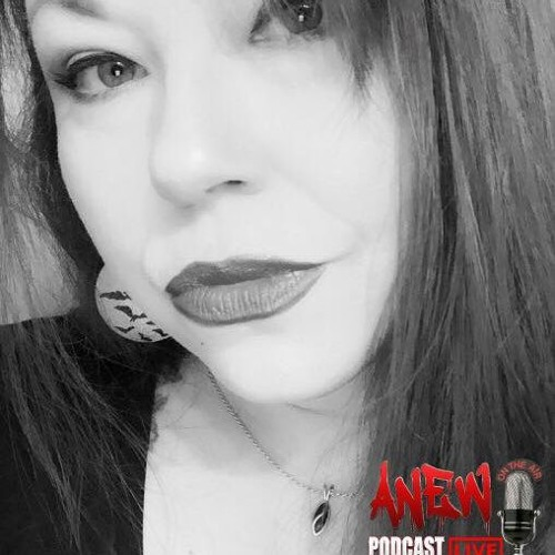 The Spotlight: Podcaster Dawn Piercy #266