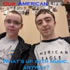 Our American Life - What's Up With Music, Anyway?