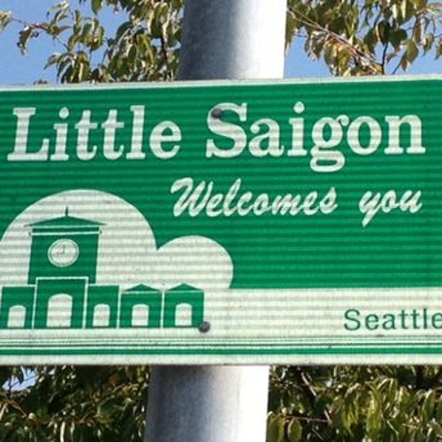 Little Saigon Report