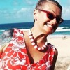 Songversations - Linda Wiltshire