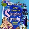 13 Things You Didn't Know About Disney's Sleeping Beauty