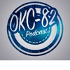 E67: All hell breaks loose in SLC; OKC wins it 98-89 over the Jazz