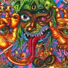 Aniekan - Sell My Soul