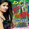 Akhiya Me Kari Kari Re Kajarwa Bhojpuri Dj Song 2019 (Romantic) Hard Rimix