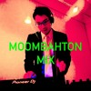 Moombahton mix best so far mar 2019