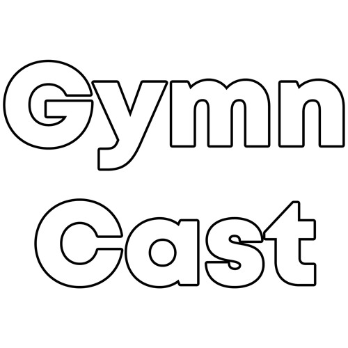 GymnCast with Phillipp Schmoll  MUN special  About changes
