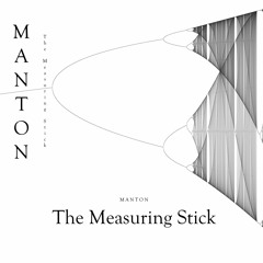 The Measuring Stick <-- where is no spoon