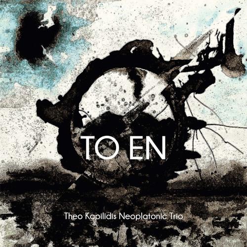 Theo Kapilidis Neoplatonic Trio - Memories