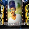 Nuv Pedda Puli Dj Song    Telugu Folk Latest DJ Songs    2o19 Telugu Latest DJ Songs   