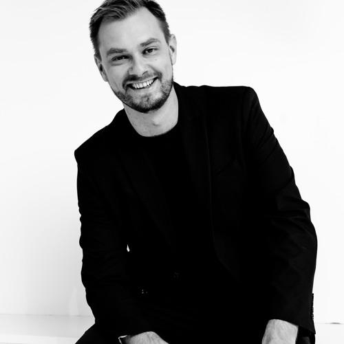 "Nr. 006 (02/2019): ""Ein Dutzend Fragen an Johann-Jakob Wulf"" zum Thema ""Wir heiraten!"""