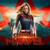 Descargar captain marvel 2019 Descargar Pelicula Completa en Español Latino Online