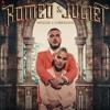 Romeo & Juliet (Loredana Type Beat) // free download