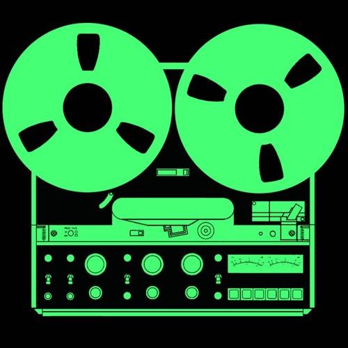 MINISTRY OF SOUND LONDON 09.03.19 (greg wilson live mix)