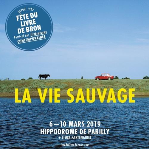 C.Korman, N.Mathieu, T. Reverdy, A. Shalmani, T. Tavernier - Prix Summer 2019 - 8 mars 2019