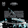 Download Thor Steiger (DIFM BASS ON YOUR FACE RADIO)#41 Mp3