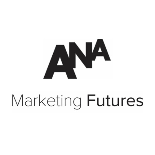 ANA Marketing Futures Podcast Episode 4 - What's Next in Programmatic